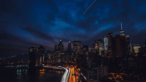 Nyc Iphone X Wallpaper 4k by 2048x1152 Newyork Buildings 4k 2048x1152 Resolution