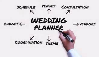 planning a wedding the wedding planner quotes quotesgram