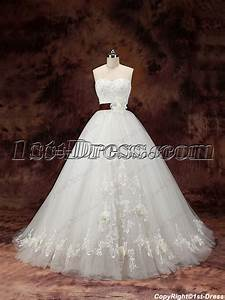 2016 beautiful princess ball gown wedding dresses1st With beautiful ball gown wedding dresses