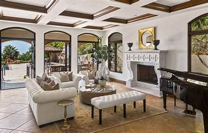 Living Mansion Rooms Fireplace Trulia Formal Couches