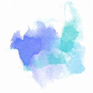 watercolor splash liked on Polyvore Summer Lovin