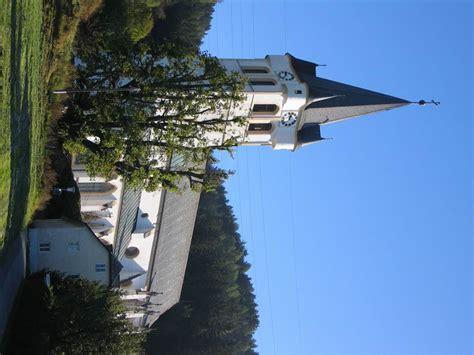 Bad Sankt Leonhard Im Lavanttal