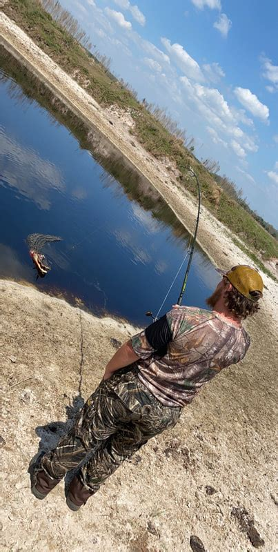 florida charters fishing outfitters mid