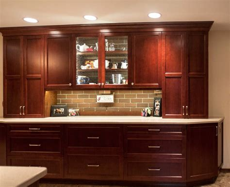 buffet kitchen furniture contemporary buffet and hutch sideboards outstanding