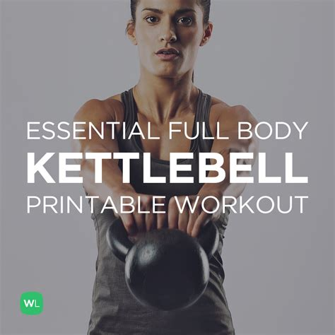 workout body kettlebell printable workouts pdf exercise workoutlabs belly flat fat essential stomach arms fitness try pack blaster cards itsines