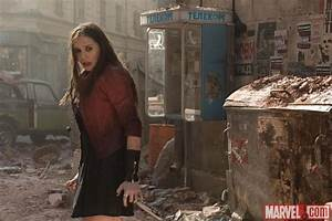 Avengers Age Of Ultron : marvel releases new avengers age of ultron pictures ~ Medecine-chirurgie-esthetiques.com Avis de Voitures