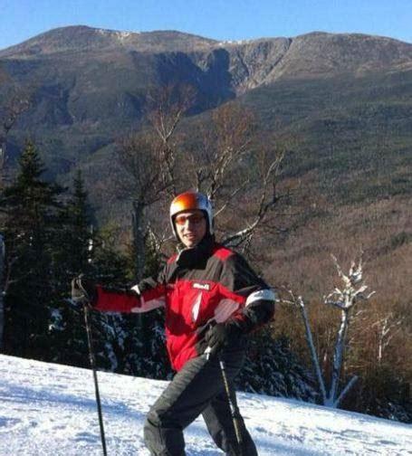 paul janus meteorologist home facebook