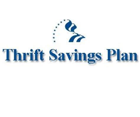 thrift savings plan phone number thrift savings plan releases statement regarding usps