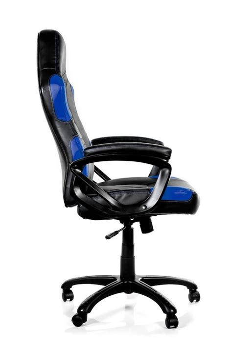best gaming chairs for adults of 2017 product comparison