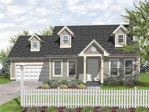 cape cod home design landscaping in front of a cape cod style house studio design gallery best design