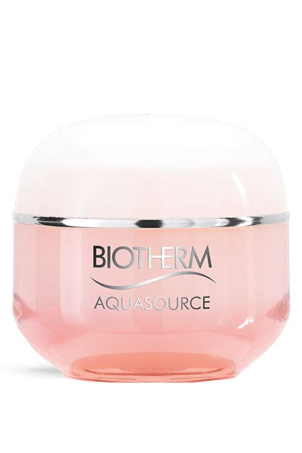 french makeup brands  beauty products skin care