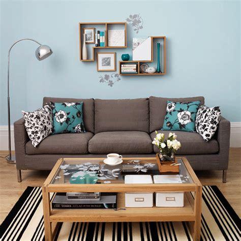 living room storage ideas storage solutions living room