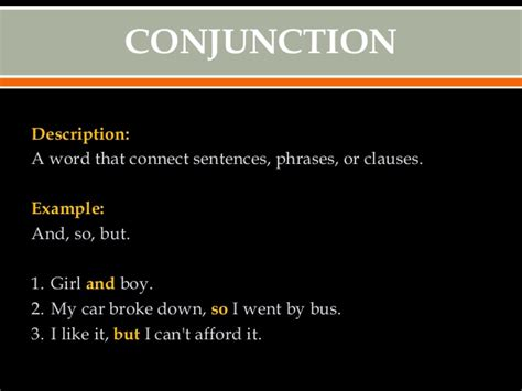 Used Cupboard In A Sentence by Word Class Sentence Structure