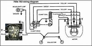 Tender 6466wx Lionel Train Wiring Diagram