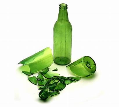 Bottle Beer Neck Short Breakaway Prop Scenic
