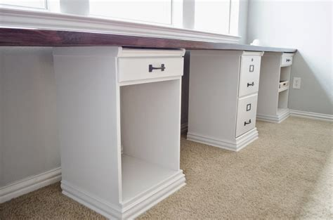 desk height base cabinets 23 innovative office base cabinets with drawers yvotube