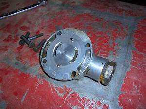 Pompe Injection Cav 3 Cylindres : panne moteur mwm l vateur omfort ~ Gottalentnigeria.com Avis de Voitures