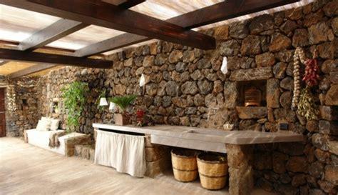 idee cuisine d ete idee amenagement cuisine d ete maison design mochohome com