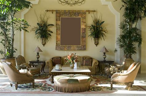 Decorating With A Mediterranean Influence 30 Inspiring