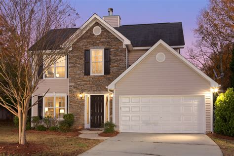 Home Builders In Ga by Atlanta Real Estate And Photography Home For Sale In