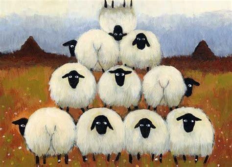 images  shaun  sheep  pinterest sean