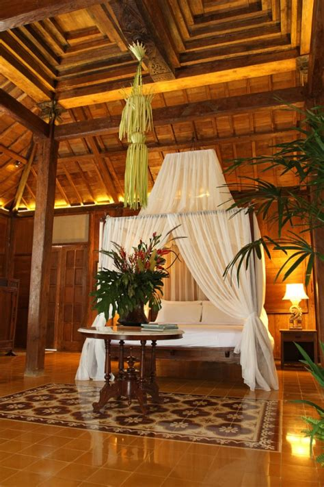 exotic tropical bedroom designs  escape   cold winter