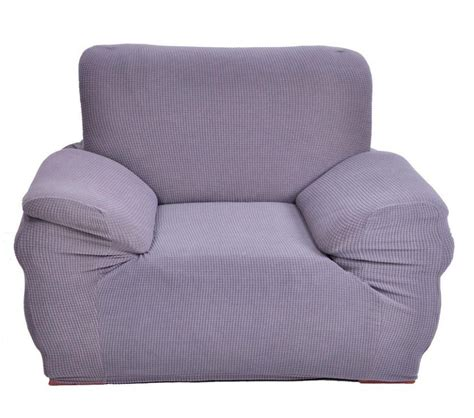 Sofa Chair Covers by 20 Collection Of Sofa And Chair Covers Sofa Ideas