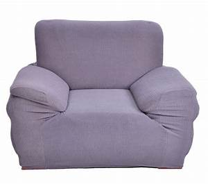 20 collection of sofa and chair covers sofa ideas With amazonia furniture covers