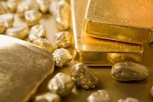 Gold Wert Berechnen : gold testen so bestimmen sie den reinheitsgrad ~ Themetempest.com Abrechnung