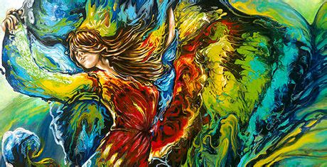 expressionist paintings  famous artists