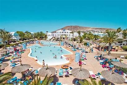 Lanzarote Paradise Island Playa Holiday Inclusive Star