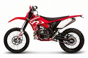 M Road Moto : 2013 gas gas ec 300 super moto and sexy girls ~ Medecine-chirurgie-esthetiques.com Avis de Voitures