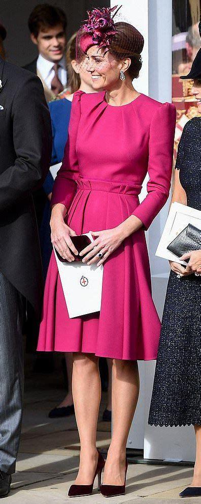 oct   duchess  cambridge attends royal