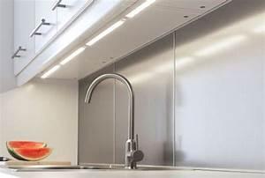 Ikea Beleuchtung Küche : hej bei ikea sterreich ikea ikea k che unterbauleuchten und unterschrank beleuchtung ~ Watch28wear.com Haus und Dekorationen