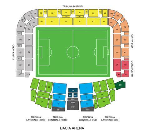 ingresso c1 juventus stadium informazioni