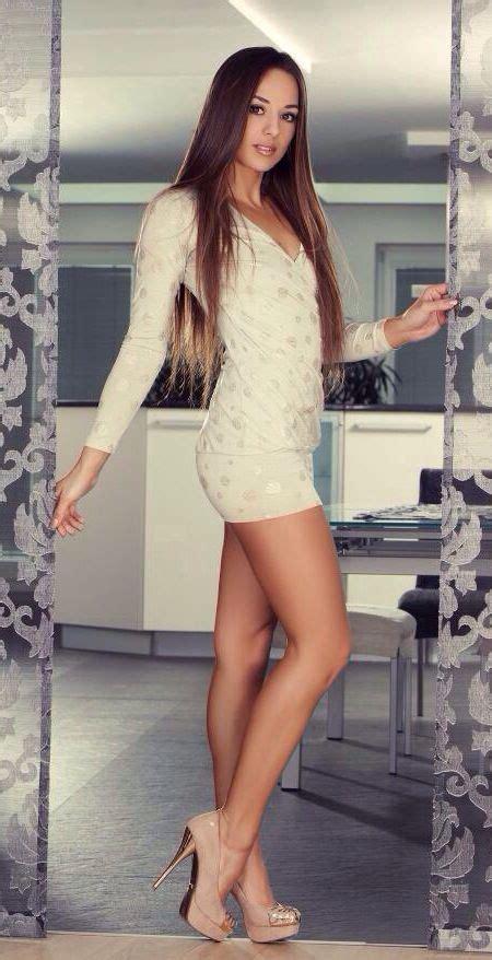 best skirts dress bikini images on Pinterest