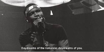 Chris Brown Tyler Creator Frank Ocean Lyrics