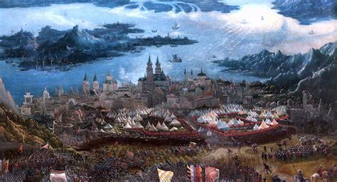 albrecht altdorfer regensburg pattern la bataille dissus
