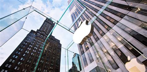 apple   worlds  successful company