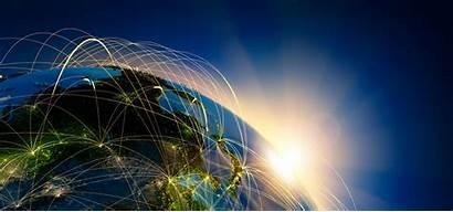 Global Trade Future Investment Architecture Economy Development