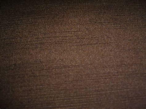 comprar sofa usado joinville tecido linho crimpado marrom decor casa elo7