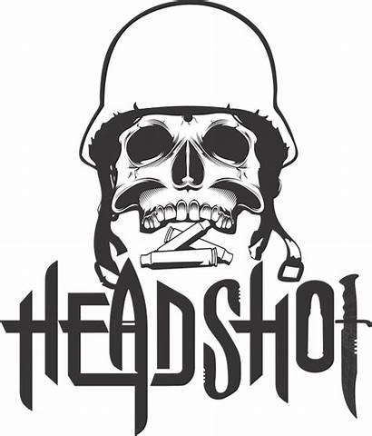 Shirt Custom Fonts Printing Skull Helmet Sniper
