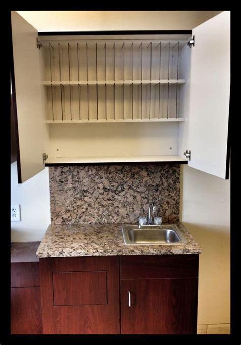 countertop kitchen sink best 25 salon color bar ideas on hair studio 2681