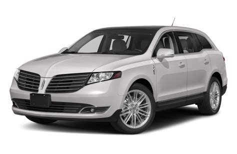 lincoln mkt  view specs prices   driving