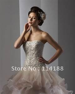 slae bride top grade wedding dress bra embroidered bead With best bra for wedding dress