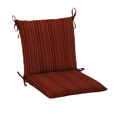 hton bay harris southwest mid back outdoor chair
