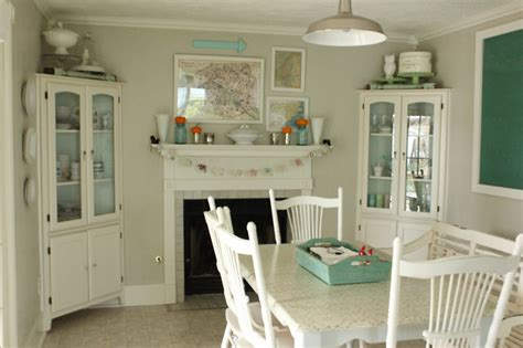 what color should i paint kitchen cabinets what color should i paint kitchen cabinets home