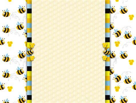 bee blog bee template  cutest blog   block