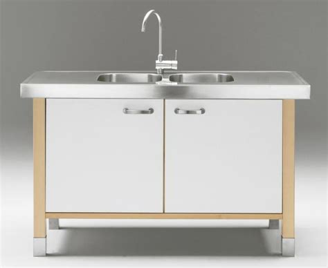 handmade kitchen sinks industrial library ikea laundry room sink with cabinet 1553