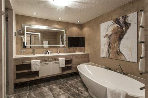 Das Badezimmer In Eine Wohlfühloase Verwandeln Trendomatcom